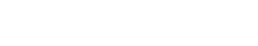 Mid-Hudson Music Together LLC